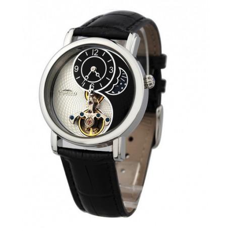 Dámské mechanické hodinky Taichi Grandlux