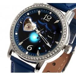 Dámské automatické hodinky Troye
