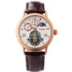 Elegantní automatické hodinky Imperor