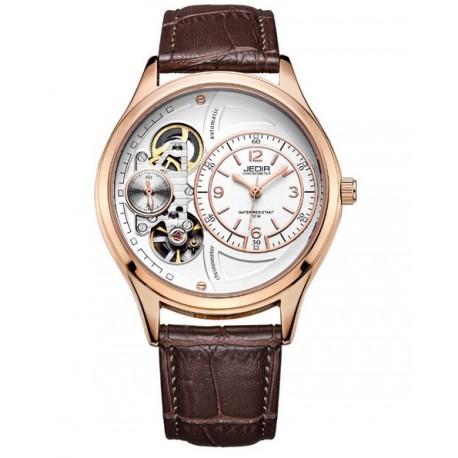 Automatické hodinky Idared bronze