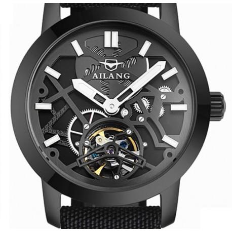 Vojenské Automatické hodinky Military SX5