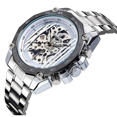 Automatické hodinky Sky XPS