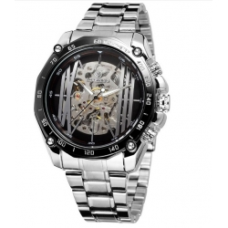 Automatické hodinky Sky XPSB