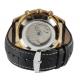 Automatické hodinky Tron W