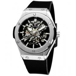 Automatické hodinky Skeleton Pro 100S