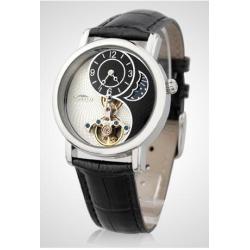 Letecké automatické hodinky RAF