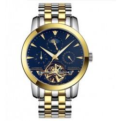 Mechanické hodinky Saphox GB