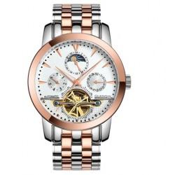 Mechanické hodinky Saphox Rose