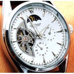 Automatické hodinky KTX-22